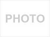 Фото  1 Бетон М-450 В-35 П4 (бетононасос) (с НДС) 55393