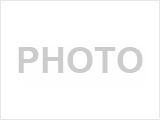Фото  1 Раствор М-150(с НДС) 55401